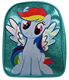 My Little Pony Sacs à dos pour enfant