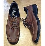Elimistat Sievi Craft Premium ESD - Zapatos (Talla 44)