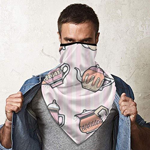 NA Masque de ski, masque de spor...