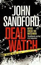 Dead Watch by John Sandford (2007) Paperback