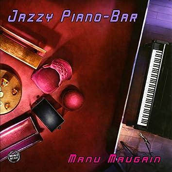 Jazzy Piano bar