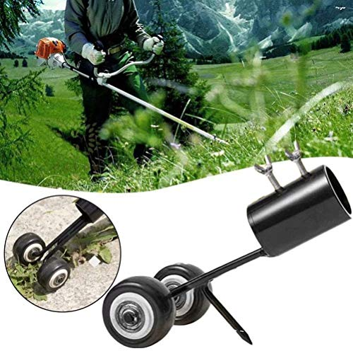 Find Discount Aixy Sidewalk Weed Puller,Weeds Snatcher,Crack and Crevice Weeding Tool,Weeding Head,G...