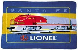 Lionel Train 63