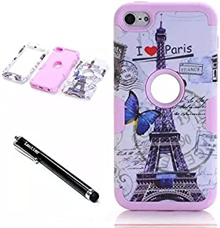 Best ipod touch cases tumblr Reviews