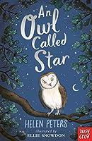 An Owl Called Star (The Jasmine Green Series, 8)