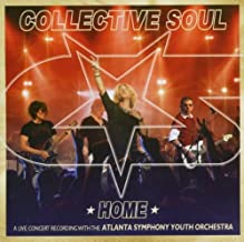 Collective Soul By Collective Soul (2006-11-06)