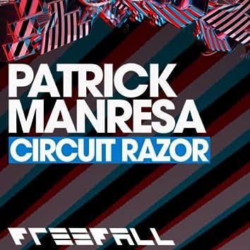 Circuit Razor