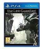 the last guardian steelbook edition ps4 (scatola in inglese), gioco multilingua italiano incluso, game multilanguage