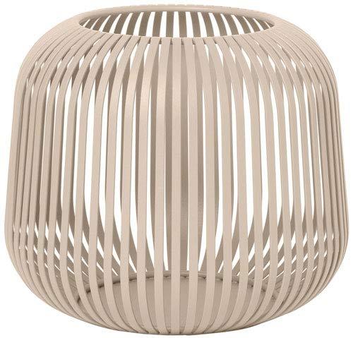 Blomus 66145 Deko-Artikel Kerzenständer & Windlichter Laternen