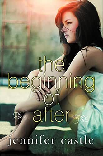The Beginning of After