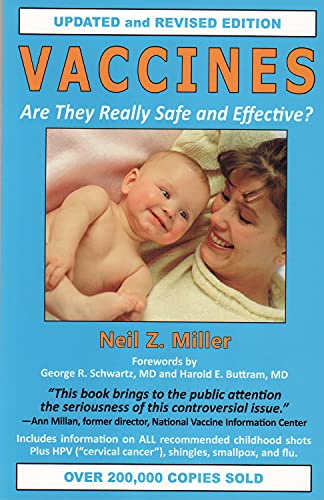 Top 10 best selling list for are research studies safe?