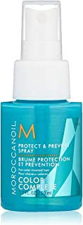 Moroccanoil Protect & Prevent Spray