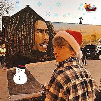 Rexter's Christmas