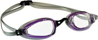 MP Michael Phelps Women K180+ goggles