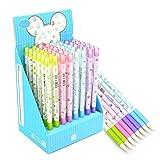 Kids Mechanical Pencils