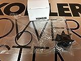 Kohler 359978 Impeller Kit for Pump GM28487 OEM Genuine