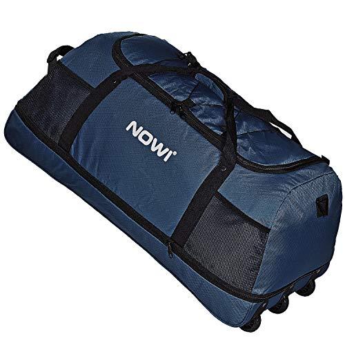 NOWI 6981N-DBL