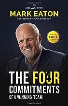 Best the winning team book Reviews