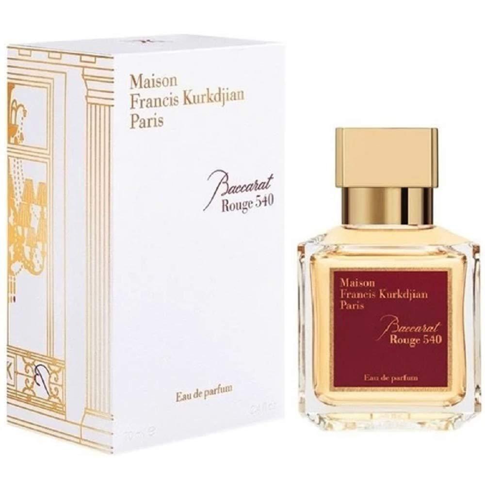 Maison Francis Kurkd   Baccarat Rouge 20   Eau de Parfum   20 ml ...
