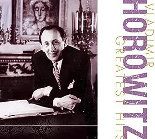 Greatest Hits by Vladimir Horowitz (2009-06-23)