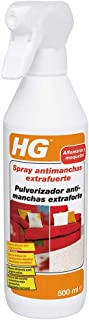 HG 144050130 - Spray antimanchas extrafuerte (envase de 0,5 L)