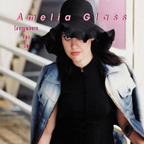 Amelia Glass