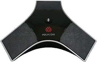 Polycom HDX Mica Microphone Array