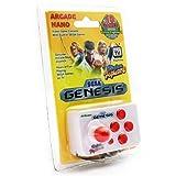 Arcade Nano - Virtual Fighter 2