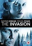 Invasion [Edizione: Regno Unito] [Edizione: Regno Unito]