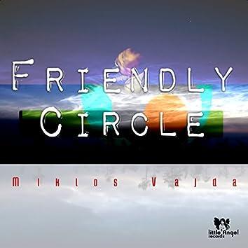 Friendly Circle