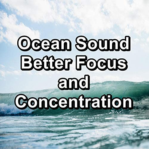 Wave Sleep, Sleep Soothing Waves & Sea Waves