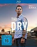 The Dry – Die Lügen der Vergangenheit [Blu-ray]
