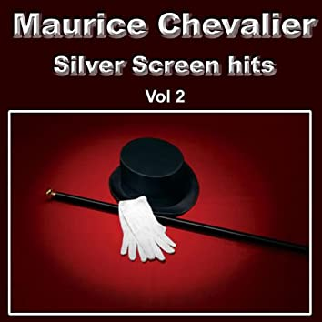 Silver Screen Hits, Vol. 2