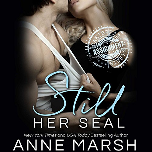 Still Her SEAL  By  cover art