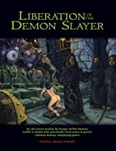Best world of warcraft prince of darkness Reviews