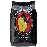 Joerges Espresso Gorilla