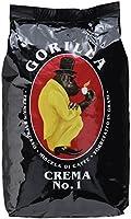 Joerges Espresso Gorilla Crema No.1, 1 kg