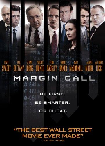 Margin Call (Make The Best Class Ever)