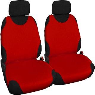 Suchergebnis Auf Für Suzuki Ignis Sitzbezüge Auflagen Autozubehör Auto Motorrad