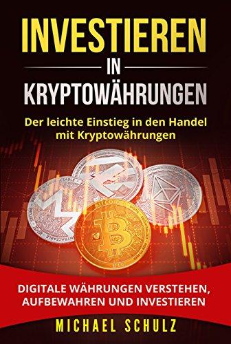 investieren in kryptowährungen neue kryptowährung juni 2020