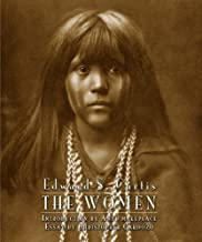 Edward S. Curtis: The Women