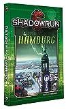 Shadowrun: Hamburg *Limitierte Ausgabe*