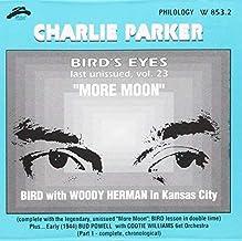 Bird's Eyes 23