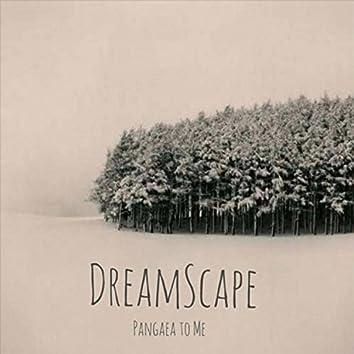 DreamScape (feat. Kyler Byker)