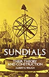 Sundials: Their Theory and Construction car navigation systems Oct, 2020