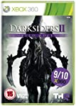 Darksiders II - Limited Edition - Includ...