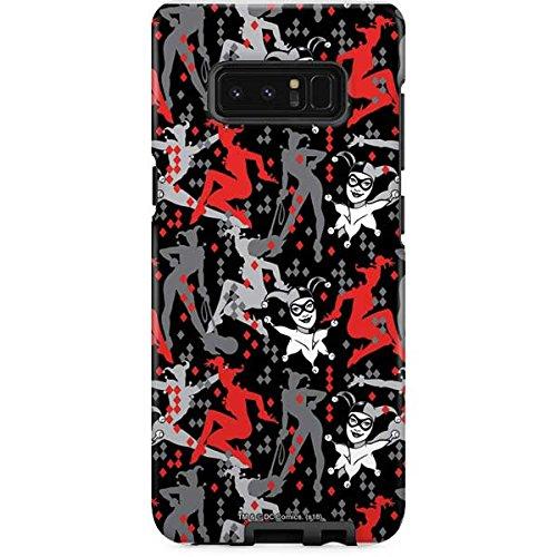51lqJ8o3DnL Harley Quinn Phone Case Galaxy Note 8