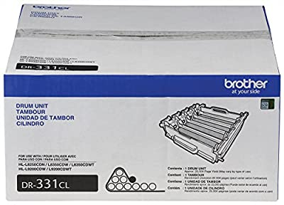 Brother Replacement Drum Unit