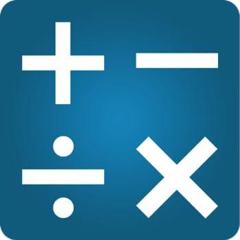 RealCalc - Scientific Calculator