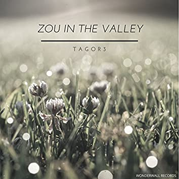 Zou in the Valley